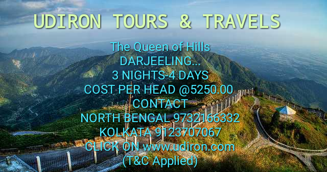 International Tour Operator & guide in India,Heritage tourism,Spiritual Tourism
